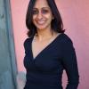 Payal Shah, PassionEmpowered Coaching profile image