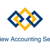 Fair View Accounting & Tax Services Ltd profile image