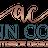 Ann Cope Interior Design profile image