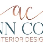 Ann Cope Interior Design logo