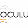 Oculus Security Solutions Limited profile image