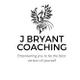 J Bryant Coaching logo