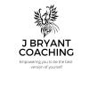 J Bryant Coaching profile image