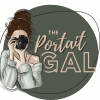 Nashville Portrait Gal profile image