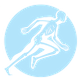Daniel Leers Physio Watford logo