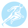 Daniel Leers Physio Watford profile image