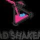 Ad Shaker logo