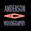 Anderson Videography profile image