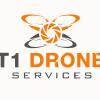 T1 Drone Services profile image