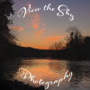 View The Sky Photography profile image