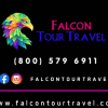 FalconTourTravel.com profile image
