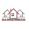 B Fowler Projects profile image