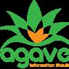Agave Information Soultions, LLC profile image