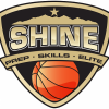 Shine Basketball Academy profile image