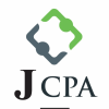 ProTaxing LLC ( J CPA ) profile image