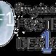 Original Foster Design logo