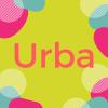 Urba Property Services profile image
