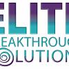 ELITE Breakthrough Solutions profile image