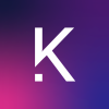 Kodal profile image