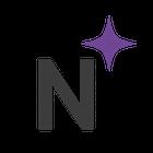 NorthStar Wealth Management Group Ltd logo