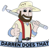 Darren Does That profile image
