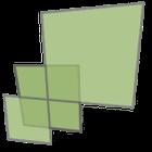 Webstrategies Pty Ltd logo