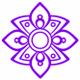 Integrative Massage logo