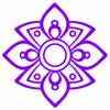 Integrative Massage profile image