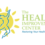 The Health Improvement Center profile image.