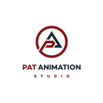 Pat Animation profile image.