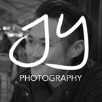Jim Yip Photography (Portrait and Retouch) profile image.