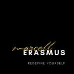 Marcell Erasmus profile image.