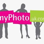 MyPhoto profile image.