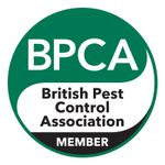 AML Pest Control profile image.