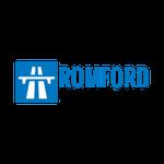 Romford Mini Buses profile image.