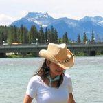 Alpina Photography profile image.