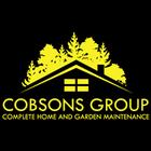 Cobsons