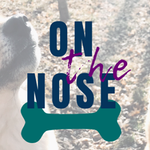 On The Nose Pet Care profile image.
