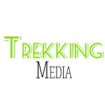 Trekking Media profile image.