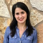 Jenna L. Yarema, MA, Licensed Professional Counselor Intern profile image.