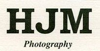 HJM Photography profile image.