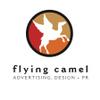 Flying Camel profile image