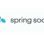 Spring Social Limited profile image.