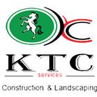 Kent Turf Care Ltd.