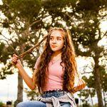 Ambrose Photography profile image.
