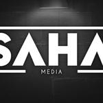 SAHA Media profile image.