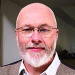 Mark Lloyd Consultancy Ltd profile image.