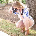 Lemon & Honey Photos profile image.