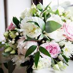 Kelly & Victoria's Floral Designs profile image.