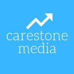 Carestone Media profile image.